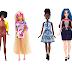 Barbie: Conheça fatos curiosos sobre a boneca mais famosa do mundo