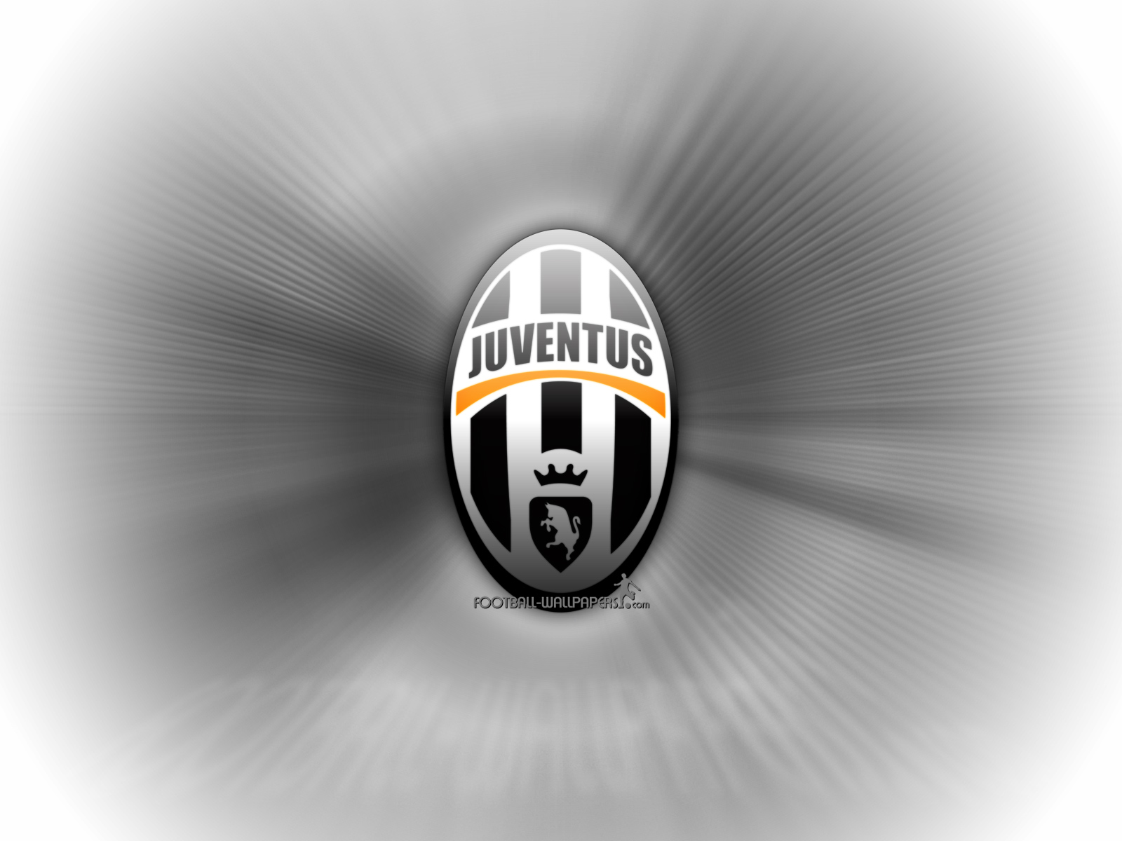 wallpapers hd for mac: Juventus Logo Wallpaper HD