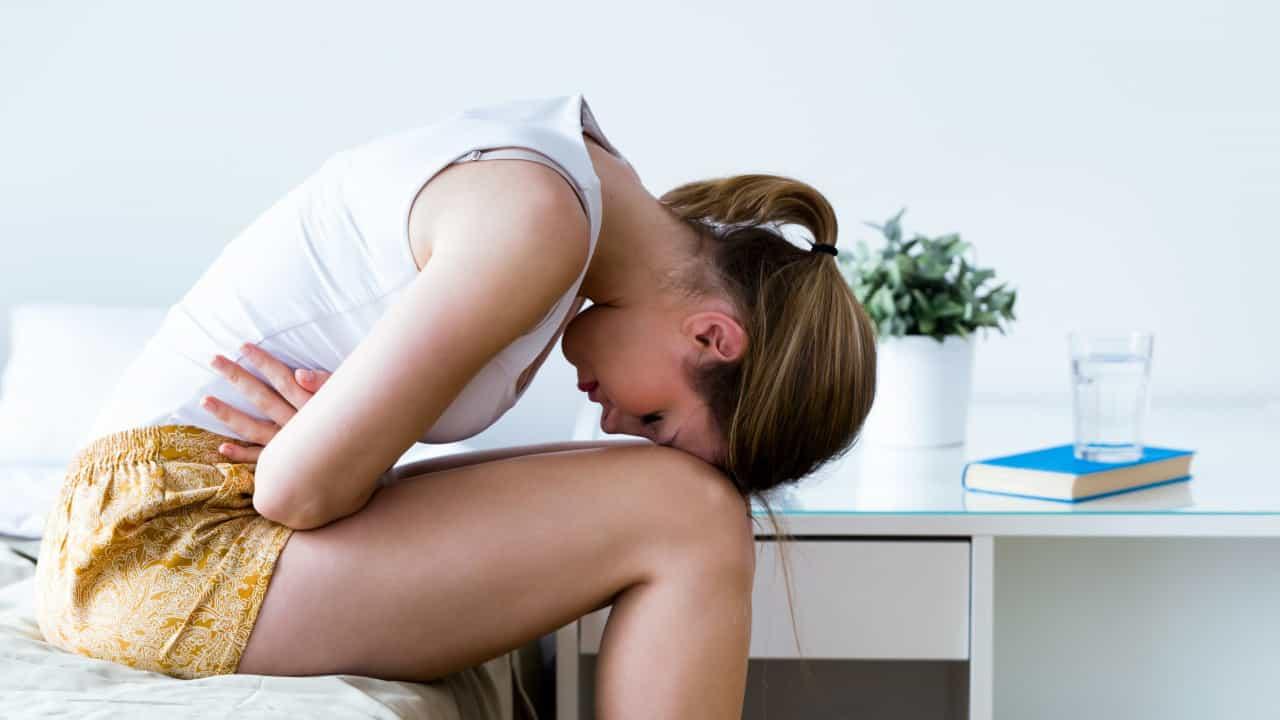 10 Remédios Caseiros Para Cólicas Menstruais