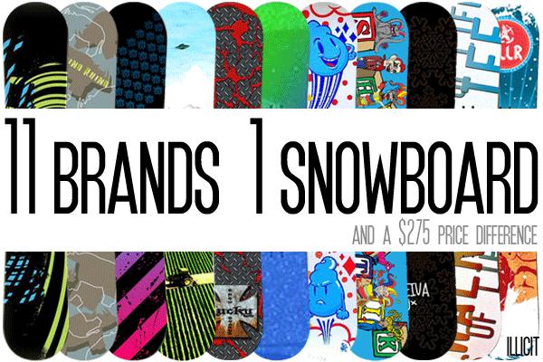 79600a0525c 11 Brands