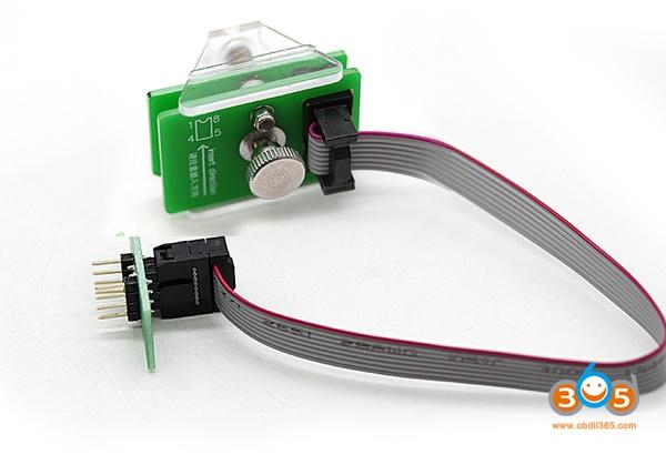 bmw-fem-95128-95256-cable