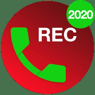 حفظ التسجيلات على ذاكرة الهاتف