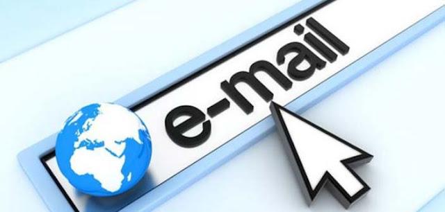 Σε καθεστώς υποχρεωτικής τηλεργασίας η Διεύθυνση Πρωτοβάθμιας Εκπαίδευσης Αργολίδας - Τρόποι επικοινωνίας