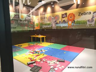 http://www.nurulfitri.com/2017/08/sikap-orangtua-pada-tingkah-laku-anak.html