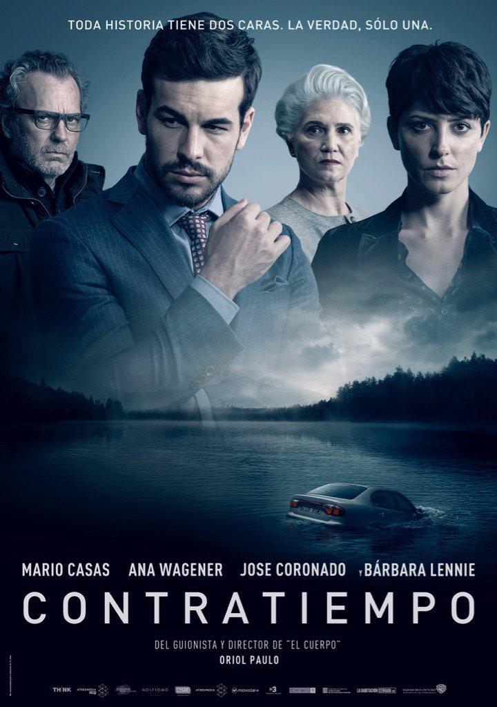 Download The Invisible Guest (2016) Full Movie in Hindi Dual Audio BluRay 720p [1GB]