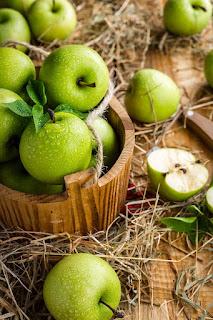 elma ne kadar dayanır