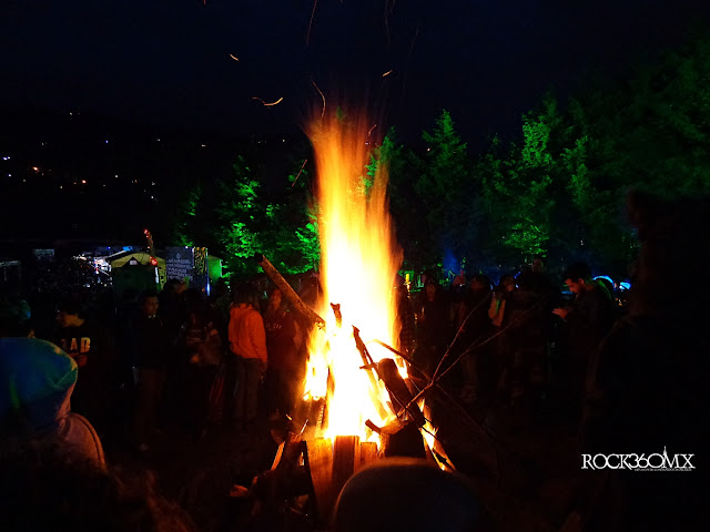 FESTIVAL HIPNOSIS 2018