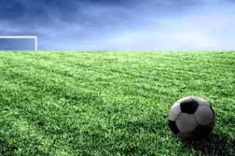 Oι αποδόσεις για τα ματς της 3ης αγωνιστικής Α' ΕΠΣ Καστοριάς