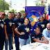 Sirve Quisqueya invita participar XVI Feria Voluntariado Juvenil