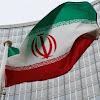 Awas Perang Teluk 3! Iran Janji Balas Dendam ke AS & Trump