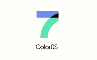 8 Best Features of ColorOS 7
