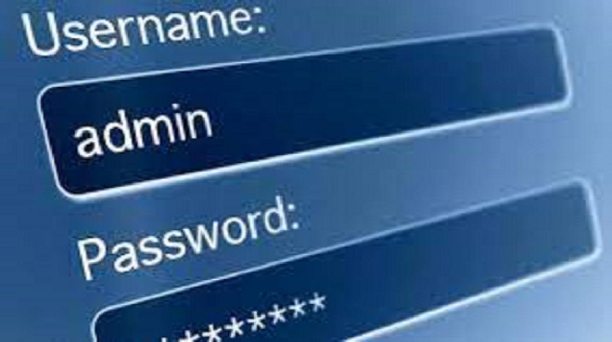 cara mengetahui password wifi tanpa aplikasi