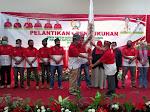 Tingkatkan Kompetensi Jurnalis, DPP PWRI Akan  Gelar UKW Massal