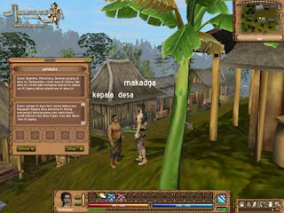 game indonesia