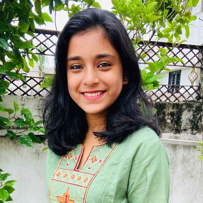 Sumbul Touqeer Wiki, Biography, Age, Boyfriend, Facts and More