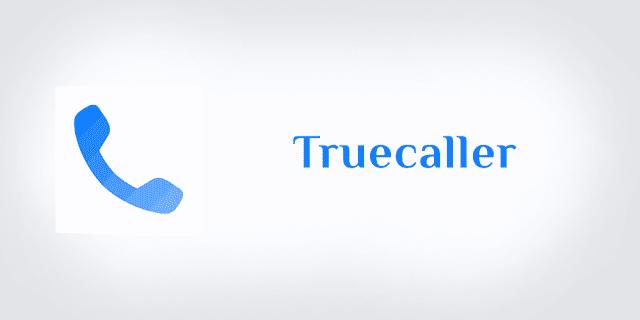 حصريا افضل نسخة من تطبيق ترو كولر Truecaller مفعل نسخة بريميوم لحد 2022/7/10