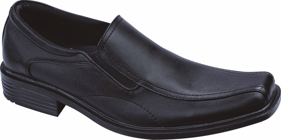 Sepatu kerja pria online, grosir sepatu kerja pria murah, sepatu kerja pria cibaduyut murah