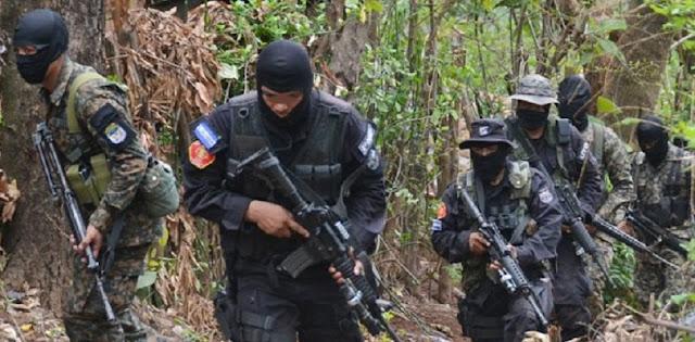 El caso Carlos Tarazona: ¿nueva ejecución del régimen venezolano?