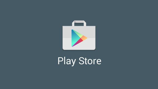 Google Play Store 7.9.52.Q-all [0] [PR] Latest APK Download