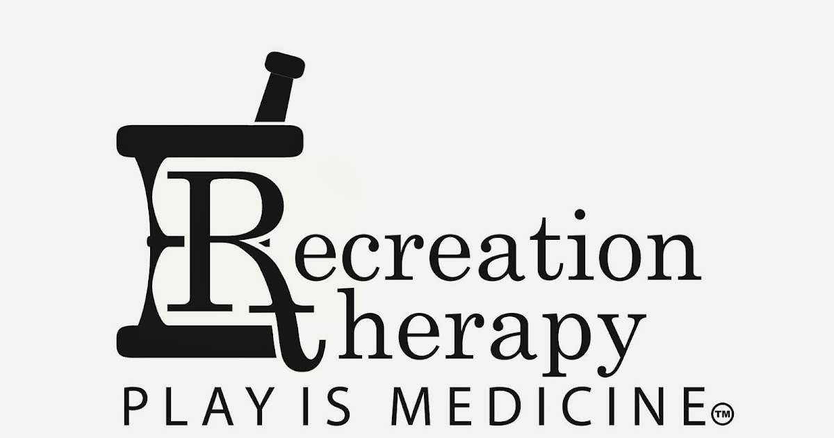 The DeGriselles: Recreation Therapy: Play is Medicine