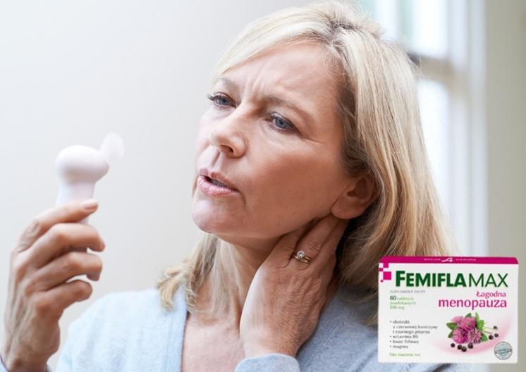 Ile trwa menopauza i jakie wyróżniamy jej etapy