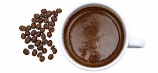 Coffee Originals Indonesia