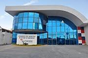 Famem parabeniza os prefeitos eleitos e reeleitos no Maranhão
