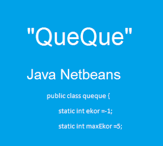 contoh program queue menggunakan java,contoh program stack dan queue dengan java,contoh program binary tree pada java,contoh source code queue java,program queue java,program queue c++ antrian mobil,queue java adalah,contoh program queue c++ sederhana