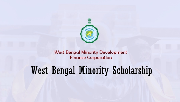 WBMDFC Scholarship 2019-20: Eligibility, Amount & How to Apply