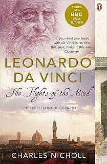 https://www.goodreads.com/book/show/601287.Leonardo_Da_Vinci