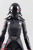 Star Wars Black Series Second Sister Inquisitor 12