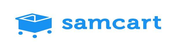 samcart sales funnel program