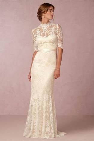 Second Marriage Older Mature Brides Proportional Wear | Brides ...
