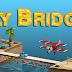 Download Poly Bridge 2 v1.27 + Crack [PT-BR]