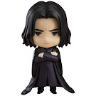 Nendoroid Harry Potter Severus Snape (#1187) Figure