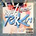"""Only1Hunnet - """"Rakkin"""" (Album)"""