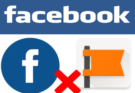 how to deactivate the Facebook Page