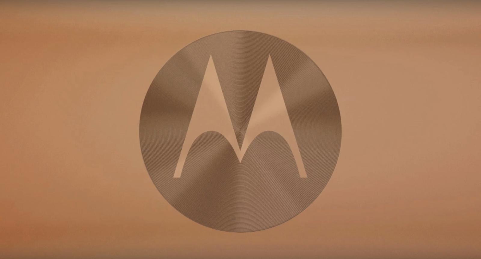 Motorola Orbit New Vervelife And Signature Series To Be