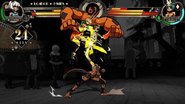 Skullgirls-pc-game-download-free-full-version
