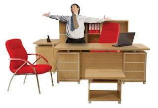 ankara,ofis mobilya,ofis mobilyaları,ofis masası,yönetici masası,müdür masası