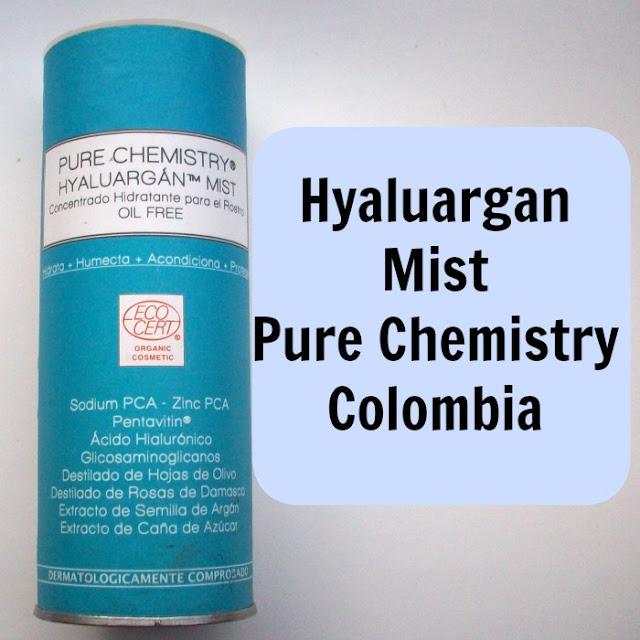 Hyaluargan-ConcentradoHidratante-rostro