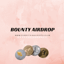 Bounty Airdrop
