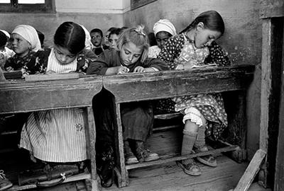 http://kvetchlandia.tumblr.com/post/155519834468/constantine-manos-village-school-olimbos