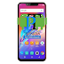 NFINIX HOT6X X623 HALF ICON FIX WITH A FIRMWARE FLASH FILE OF 12 MB  by michael 2019 tested no need box