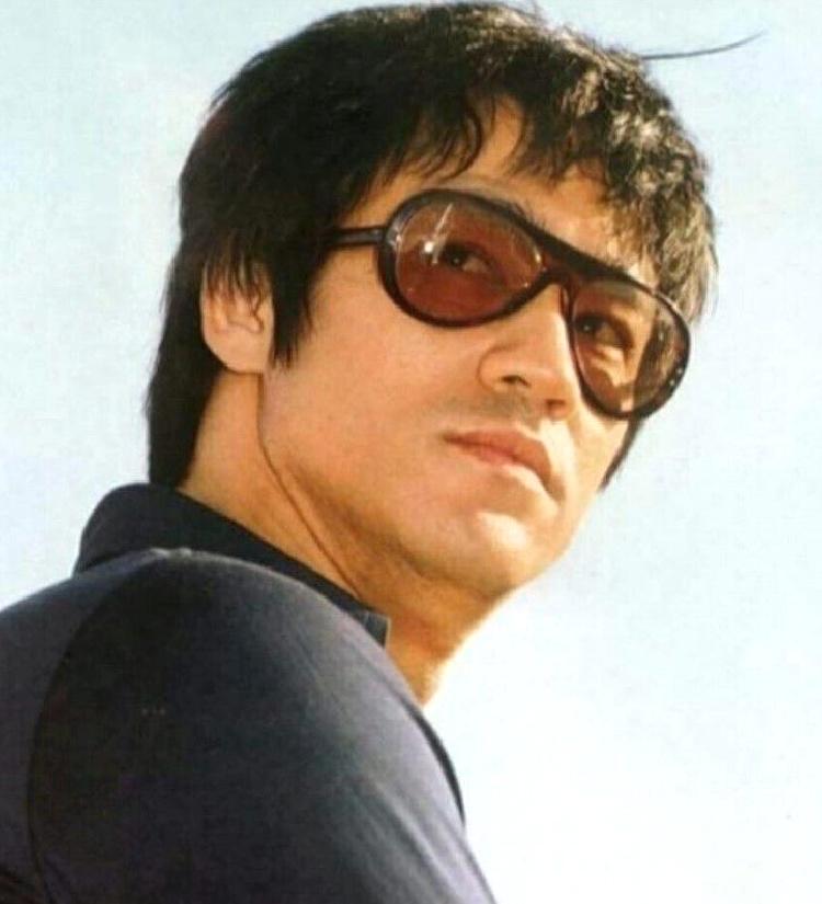 A Vintage Nerd, Vintage Blogger, Classic Film Blog, Old Hollywood Stars, Old Hollywood Inspirational Quotes, Bruce Lee