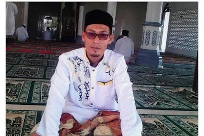 Jai That Angen Syuruga, Ketua Timses Akmal Hanif Ka Disuröet
