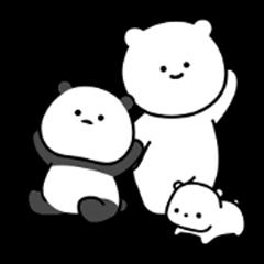 Plain Bears