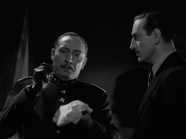 Son of Frankenstein 1939 English 720p BluRay