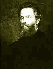 https://es.wikipedia.org/wiki/Herman_Melville