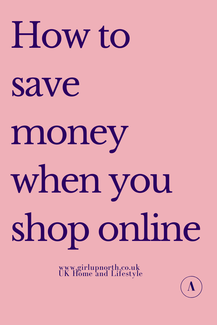 how-to-save-money-when-you-shop-online